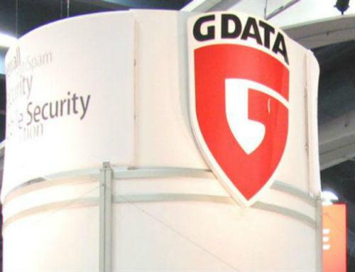 Previene los incidentes en la red de tu empresa con G DATA Network Monitoring