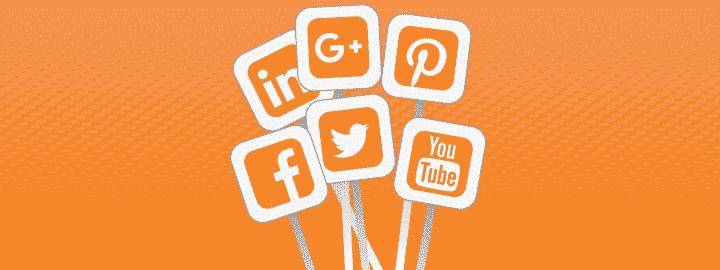 ¿Sabías que el 30 de junio se celebra el Día Mundial de las Redes Sociales?