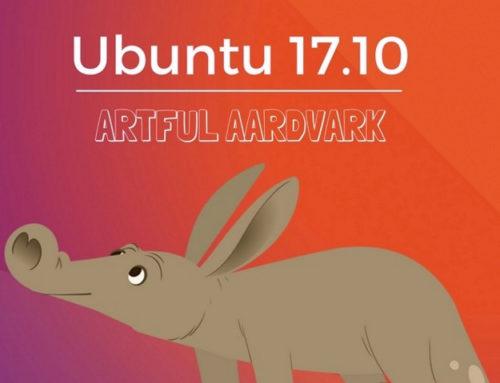 Ubuntu 17.10 mejorará el soporte de Secure Boot para arrancar Windows desde GRUB