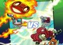 Plants vs. Zombies Heroes imagen 3 Thumbnail