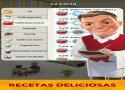 My Cafe: Recipes & Stories - Juego de Restaurante imagen 2 Thumbnail