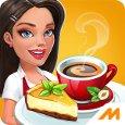 1503698387 my cafe recipes stories juego de restaurante - My Cafe: Recipes & Stories - Juego de Restaurante