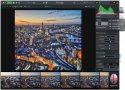 Aurora HDR imagen 5 Thumbnail
