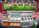 Food Truck Chef imagen 4 Thumbnail
