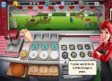 Food Truck Chef imagen 5 Thumbnail