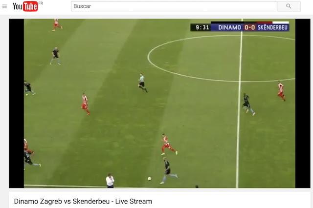 1503851618 594 in directo canales de youtubers emiten los partidos de futbol ppv en live streaming - In-Directo: Canales de Youtubers emiten los partidos de fútbol PPV en Live Streaming