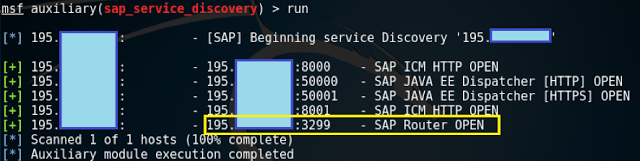 1503938635 60 descubrir la infraestructura interna de sap con metasploit - Descubrir la infraestructura interna de SAP con Metasploit