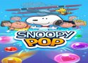 Snoopy Pop imagen 5 Thumbnail