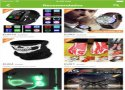 Geek - Comprar con inteligencia imagen 4 Thumbnail