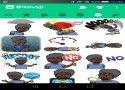Bitmoji - Tu avatar emoji imagen 13 Thumbnail