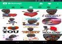 Bitmoji - Tu avatar emoji imagen 12 Thumbnail