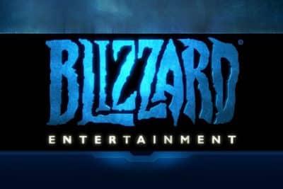 Blizzard recibió ataques DDoS el pasado fin de semana que causaron problemas con sus juegos