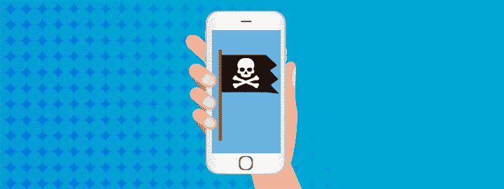 esta app te puede robar toda tu informacion - Esta app te puede robar toda tu información