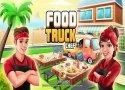 Food Truck Chef imagen 1 Thumbnail