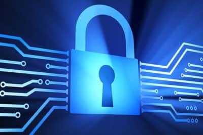 Guía práctica: cómo eliminar malware de tu computadora