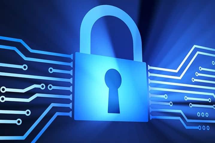 guia practica como eliminar malware de tu computadora - Guía práctica: cómo eliminar malware de tu computadora