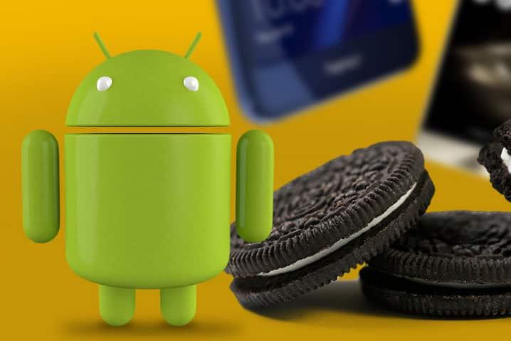 ¿Qué mejoras incorpora Android Oreo a nivel de seguridad?