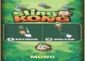 Sling Kong imagen 1 Thumbnail