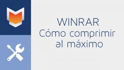 WinRAR 32 bits - 2017 - 2018