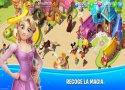 Disney Magic Kingdoms imagen 4 Thumbnail