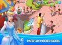 Disney Magic Kingdoms imagen 2 Thumbnail
