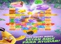 Angry Birds Match imagen 5 Thumbnail