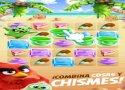 Angry Birds Match imagen 2 Thumbnail