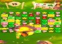 Angry Birds Match imagen 6 Thumbnail