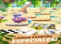 Angry Birds Match imagen 4 Thumbnail