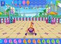 Patinadoras sobre ruedas - Baile sobre ruedas imagen 11 Thumbnail