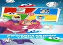 Parchís Playspace imagen 4 Thumbnail