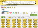 LEGO Life imagen 2 Thumbnail