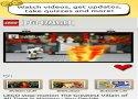 LEGO Life imagen 3 Thumbnail