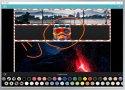 Pic Collage imagen 5 Thumbnail