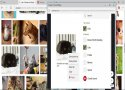 Pinterest Save Button imagen 6 Thumbnail