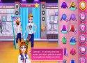 Escuela de Hip Hop - El juego imagen 5 Thumbnail