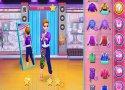 Escuela de Hip Hop - El juego imagen 6 Thumbnail