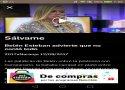 Mitele - TV a la carta imagen 2 Thumbnail