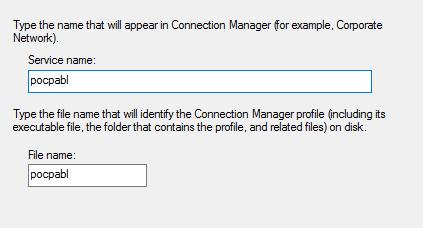 1505333493 606 y otro bypass mas para uac cmstp exe y el misterio del autoelevado en windows 10 - Y otro Bypass más para UAC: CMSTP.EXE y el misterio del autoelevado en Windows 10