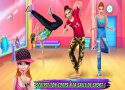 Escuela de Baile Hip Hop - Juego de Baile Callejero imagen 5 Thumbnail