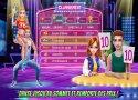 Escuela de Baile Hip Hop - Juego de Baile Callejero imagen 3 Thumbnail