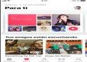 Apple iOS 11 imagen 5 Thumbnail