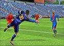 Real Football imagen 1 Thumbnail