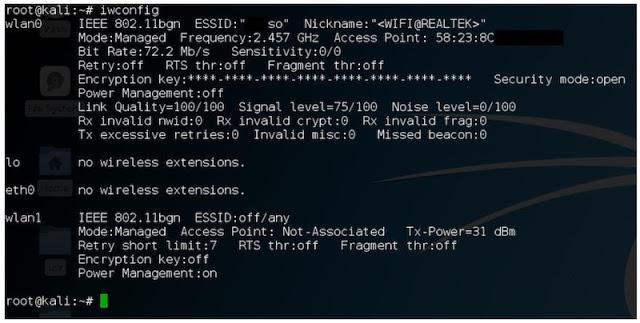 """1505723619 423 hacking wi fi como funciona el salto de canal parte 1 de 2 - Hacking Wi-Fi: Cómo funciona el """"Salto de Canal"""" (Parte 1 de 2)"""