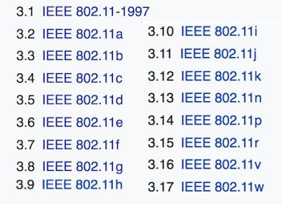 """1505723619 829 hacking wi fi como funciona el salto de canal parte 1 de 2 - Hacking Wi-Fi: Cómo funciona el """"Salto de Canal"""" (Parte 1 de 2)"""