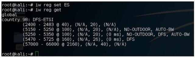 """1505723619 910 hacking wi fi como funciona el salto de canal parte 1 de 2 - Hacking Wi-Fi: Cómo funciona el """"Salto de Canal"""" (Parte 1 de 2)"""