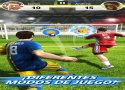 Football Strike - Multiplayer Soccer imagen 3 Thumbnail