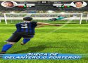 Football Strike - Multiplayer Soccer imagen 2 Thumbnail