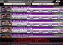My NBA 2K18 imagen 3 Thumbnail