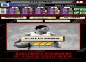 My NBA 2K18 imagen 2 Thumbnail